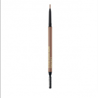 BROW DEFINE PENCIL 06