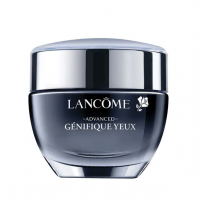 GENIFIQUE ADV EYE CARE J15ML