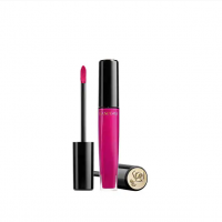L`ABSOLU GLOSS MATTE 144