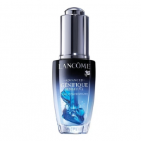 GENIFIQUE DOUBLE DROP B20ML