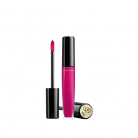 L`ABSOLU GLOSS MATTE 397