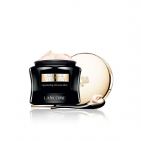 ABSOLUE L`EXTRAIT Cream 50ml