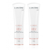Lancome UVex Youth Shiled Milky Bright SPF50 防晒 (2支)