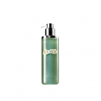 The Cleansing Oil 200ml