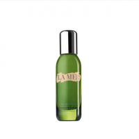 The Revitalizing Hydrating Serum 30ml