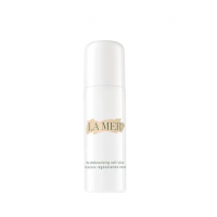 The Moisturizing Soft Lotion 50ml